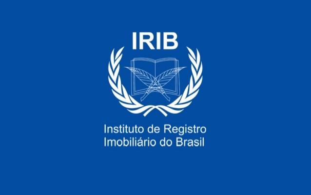 registro-eletrnico-de-imveis-apresentao-a-cargo-do-irib-1-638